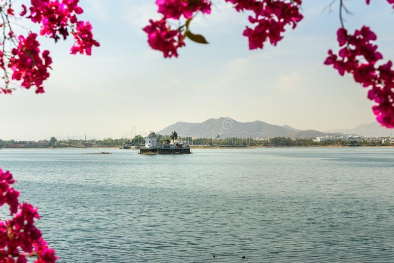 124 Fateh Sagar Lake Udaipur India Photos - Free & Royalty-Free Stock  Photos from Dreamstime