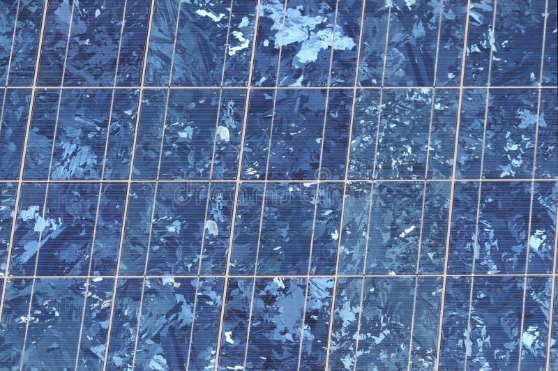 Solar Panel 03 Royalty Free Stock Photo