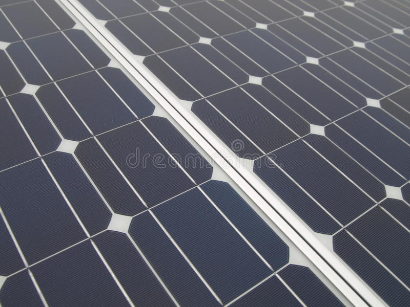 Download Solar Panel stock image. Image of business, building - 21028805