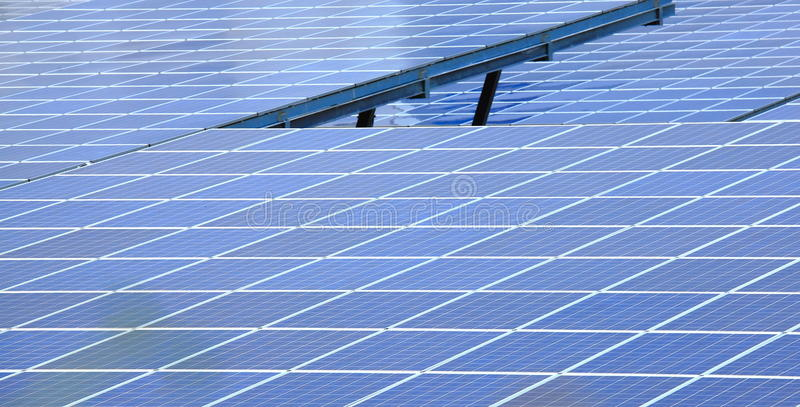 Download Solar Panel stock photo. Image of module, energy, generate - 21663834