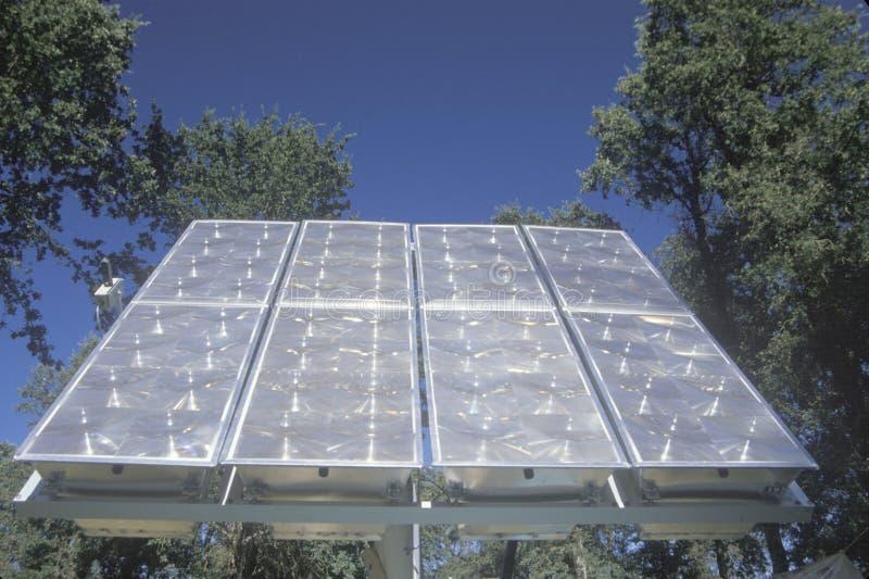 Download Solar panel stock photo. Image of environmentalist, large - 23150260