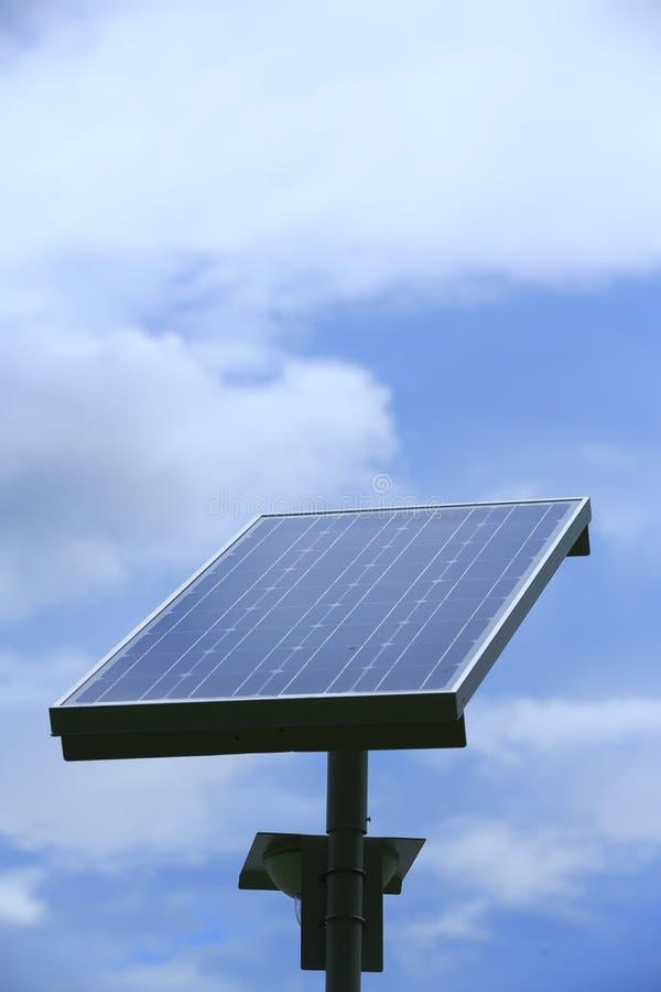 Download Solar panel stock photo. Image of solar, singapore, energy - 28443572