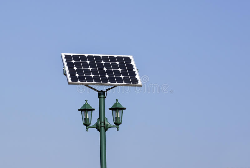 Download Solar Panel - RAW Format Royalty Free Stock Images - Image: 34324889