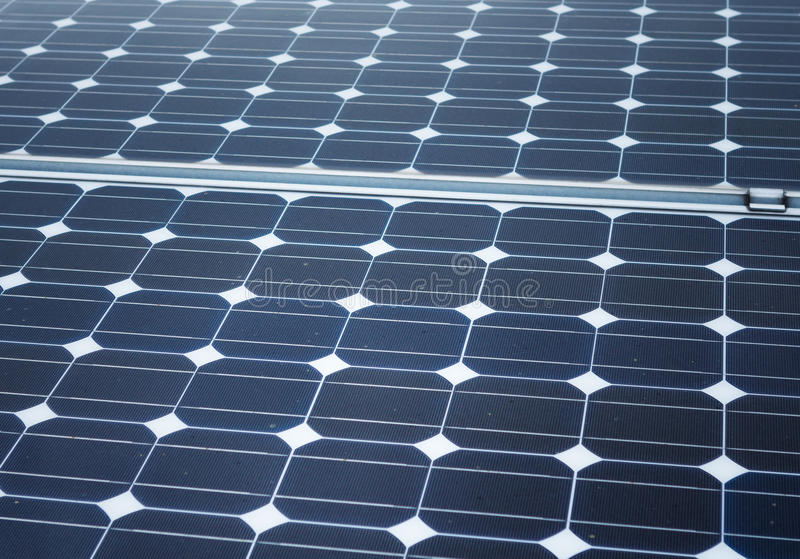Download Solar Panel stock photo. Image of cell, energy, photovoltaic - 33571406