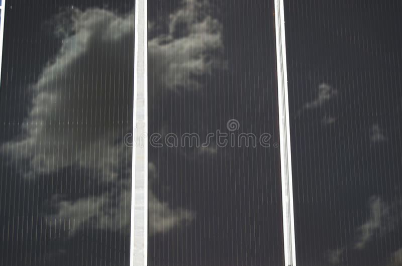 Download Solar Panel stock photo. Image of solar, electricity - 31927328
