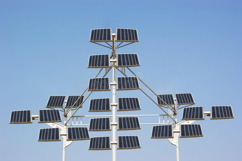 Download Solar Panels Stock Photos - Image: 13386683