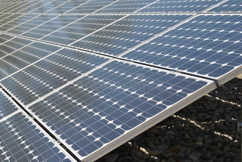 Download Solar Panels Stock Photos - Image: 14165973