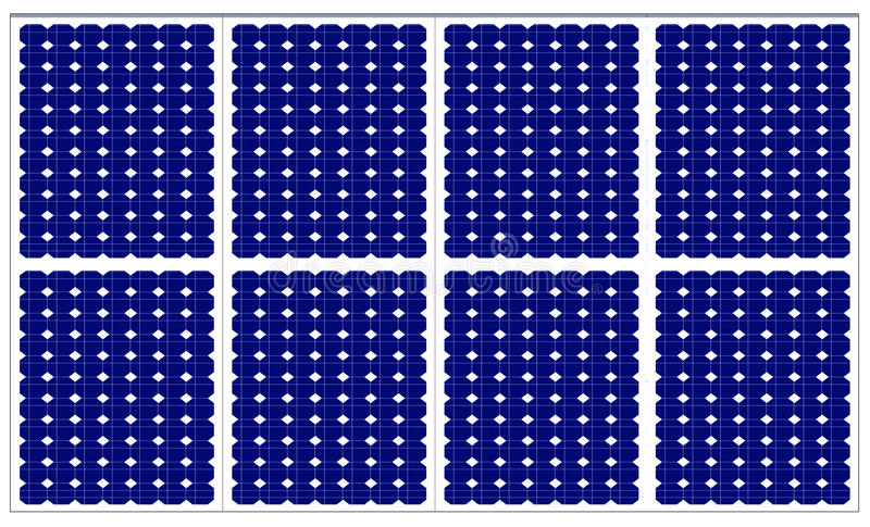 Download Solar Panels Stock Images - Image: 24259574