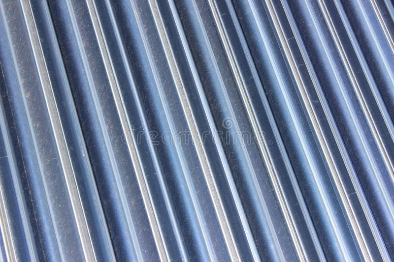 Download Solar panels stock image. Image of ecological, savings - 25935203