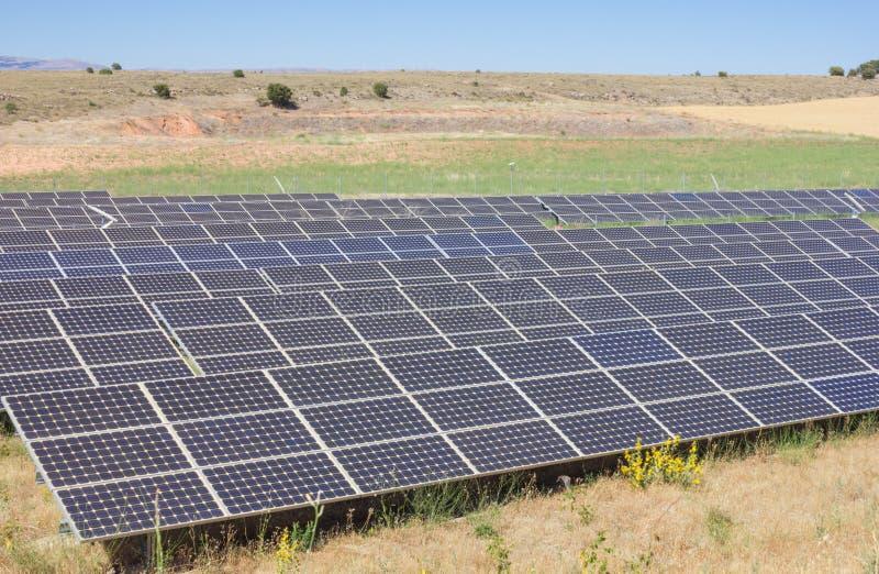 Download Solar Panels Royalty Free Stock Photo - Image: 26888865
