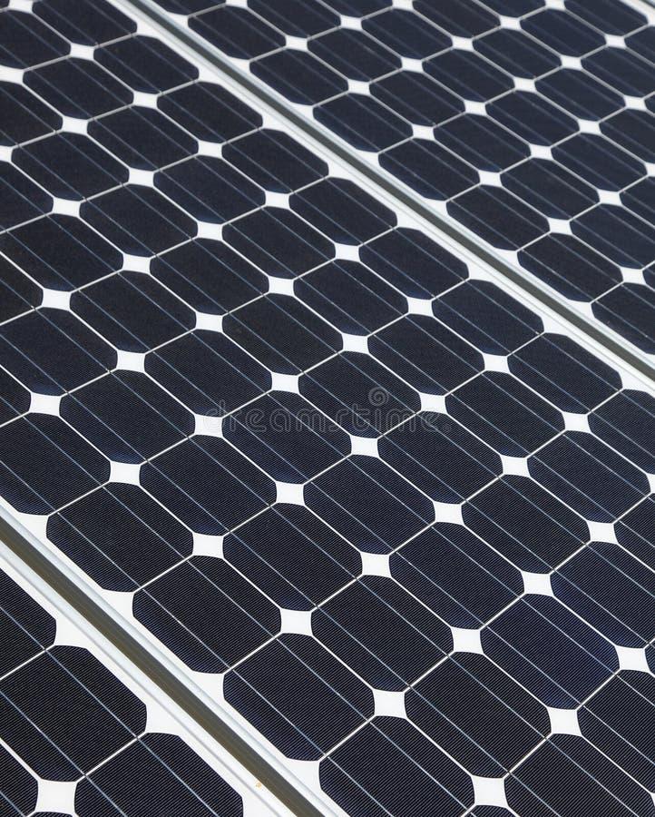 Free Solar Power Stock Photos - 16263023