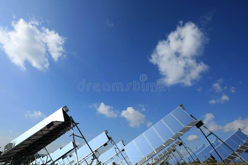 Download Solar power stock image. Image of panels, solar, sunshine - 19375983