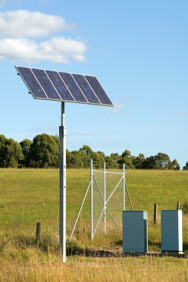Free Solar Power Stock Photos - 5107383