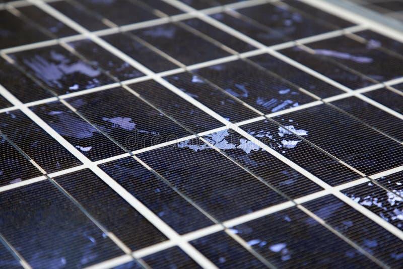 Download Solar power panel stock photo. Image of power, energy - 26555516