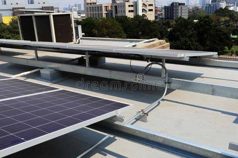 11 997 Conduit Photos Free Royalty Free Stock Photos From Dreamstime