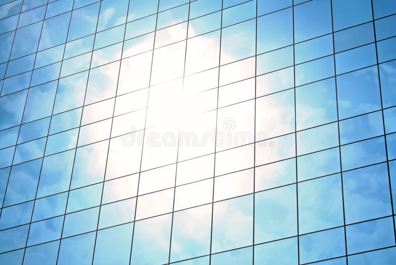 Download Solar Reflection Royalty Free Stock Photo - Image: 21313835