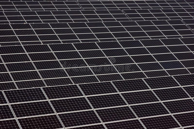 Download Solar System Panels Royalty Free Stock Photography - Image: 27325537