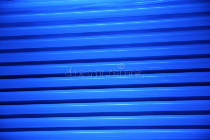 Download Solarium  Lamps Stock Images - Image: 22685784