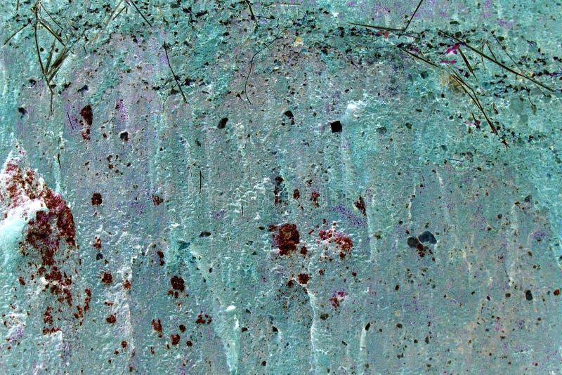 Solarized Sand (img_3333b_sol) Free Public Domain Cc0 Image