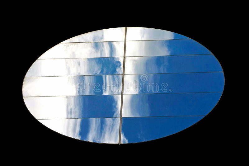Solarmodul stockfotos