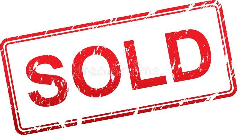 Sold Stock Illustrations – 31,858 Sold Stock Illustrations, Vectors &  Clipart - Dreamstime