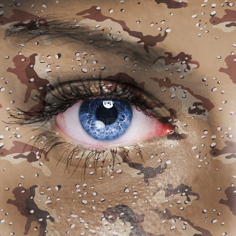 Soldat photos libres de droits