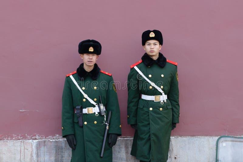 soldat lizenzfreie stockbilder