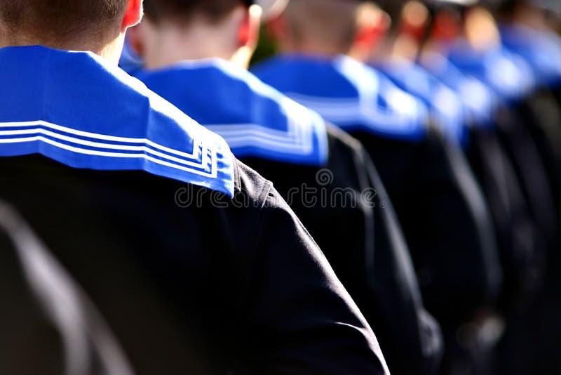 Soldaten lizenzfreie stockfotos
