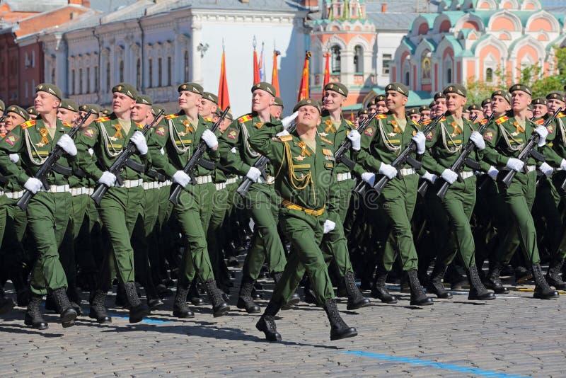 soldats photographie stock libre de droits