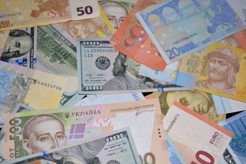 Euro Dollari Muunnin