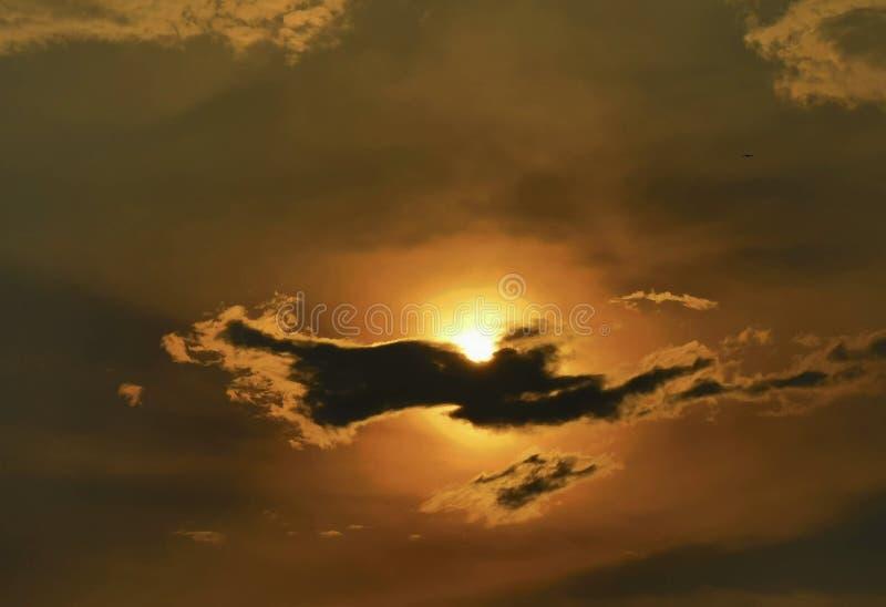 soleil images libres de droits