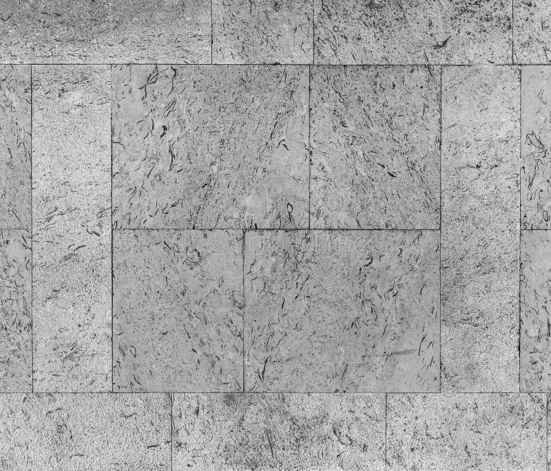 Solette del granito o del marmo per la pavimentazione for Marmol rustico para exteriores