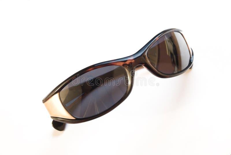 solglasögon arkivfoto