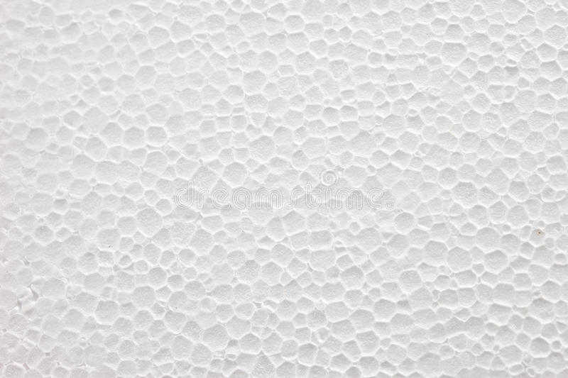 Download Solid Foam Skin Texture Stock Image - Image: 25687431