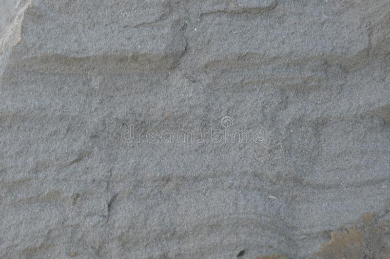 Solid white sandstone rock texture stock photos
