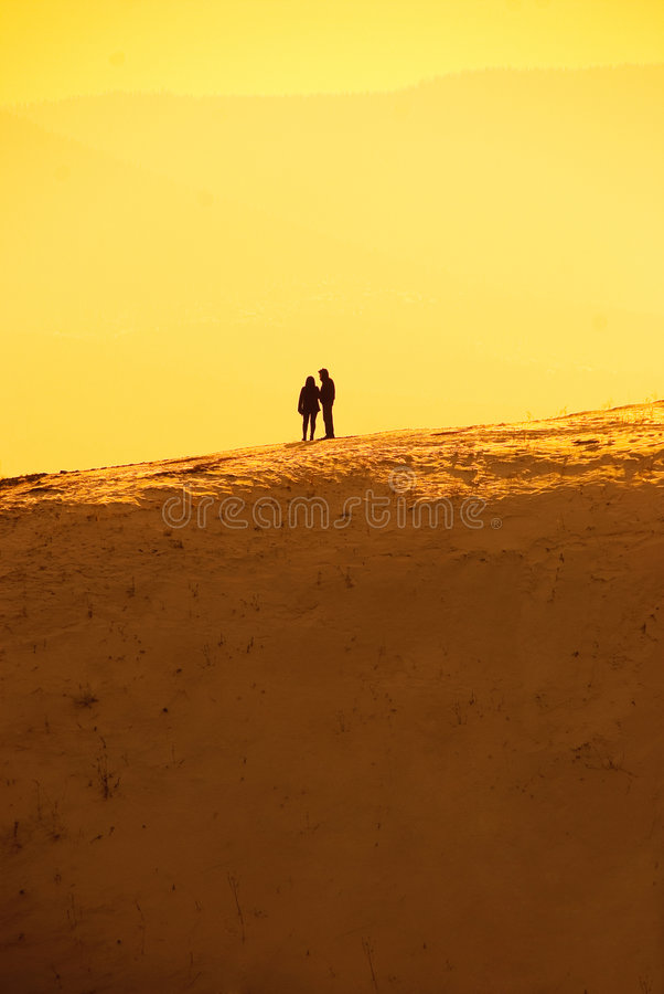 Download Solitude Stock Photos - Image: 8707673