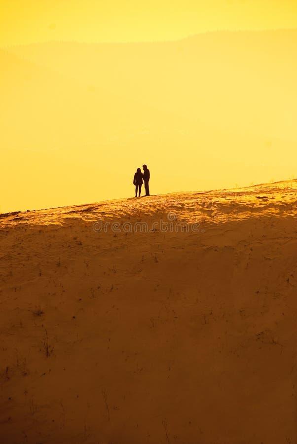 solitude photos stock