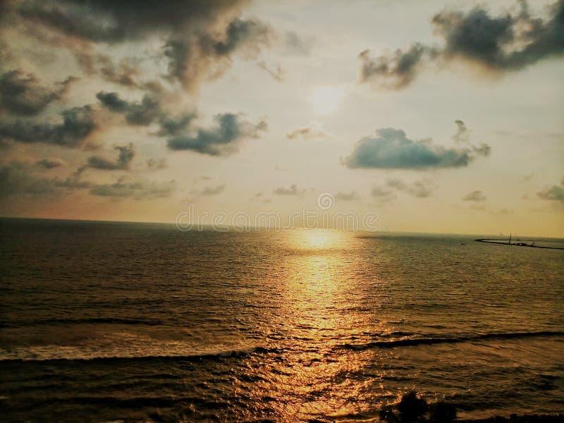 solsken fotografering för bildbyråer