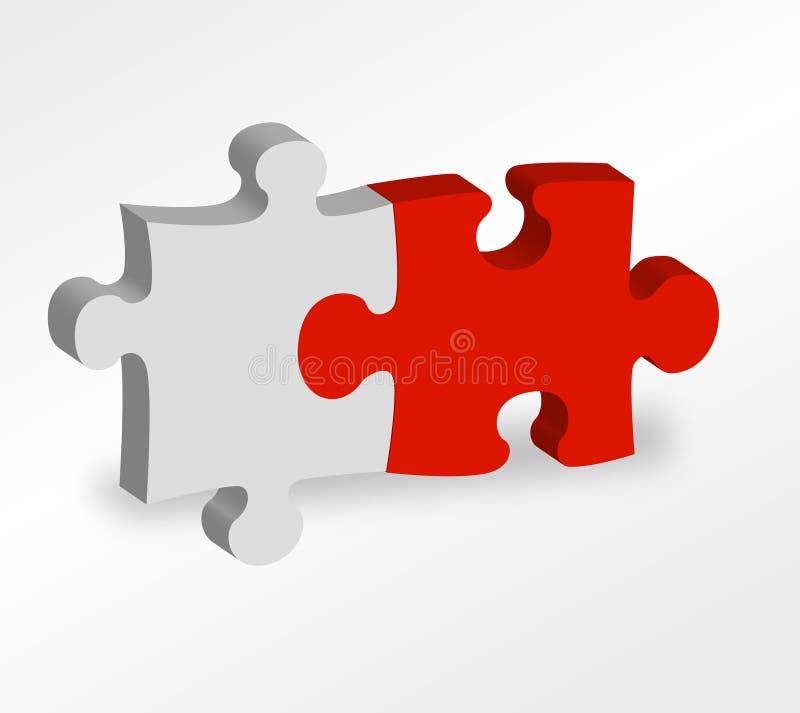 Free Solution Stock Photos - 13110023