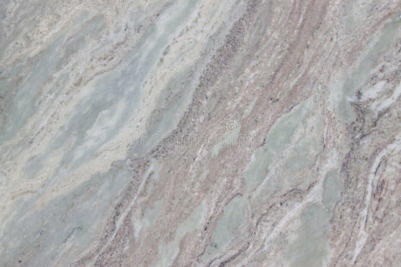 Download Som Bakgrund är Kan Marmorera Använd Textur Arkivfoto - Bild av modernt, marmor: 76701552