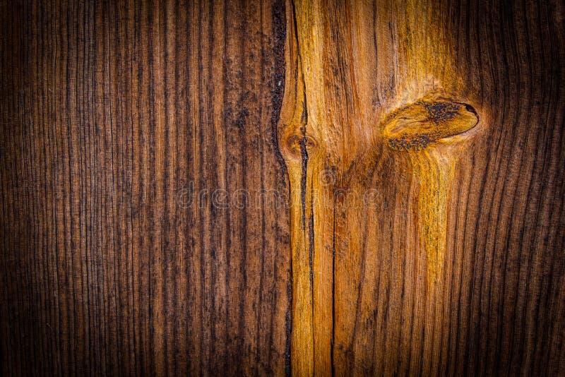 som bakgrundstextur använde trä royaltyfria bilder