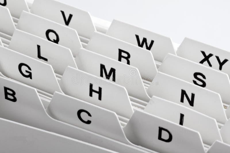 som kortkunder registrerar lagring arkivbild