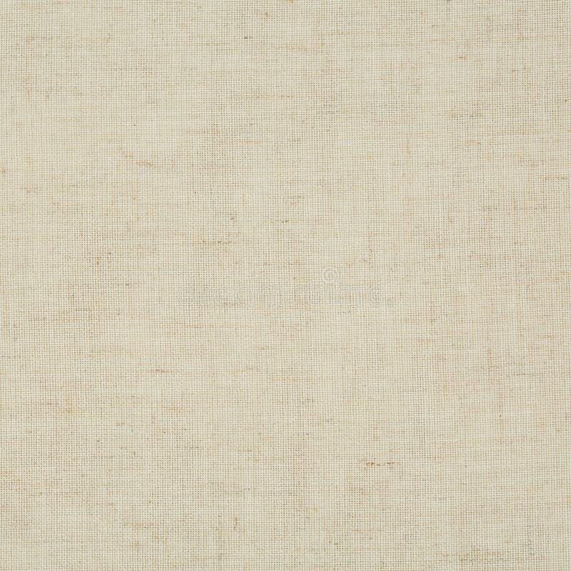 som textur för textilar för bakgrundskanfastyg Texturera tyg för kvinnliga och för man` s skjortor från lin royaltyfri foto