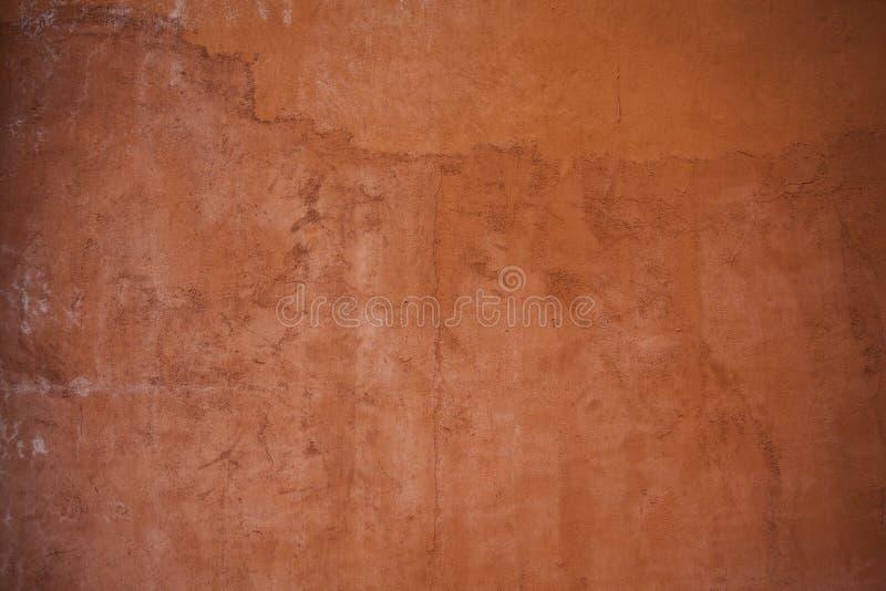 som vägg för bakgrundscementbruk arkivfoto