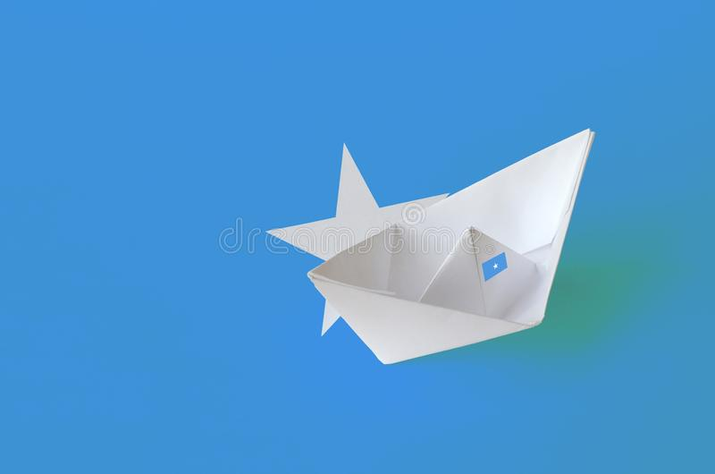 objects | Gilad's Origami Page | 530x800