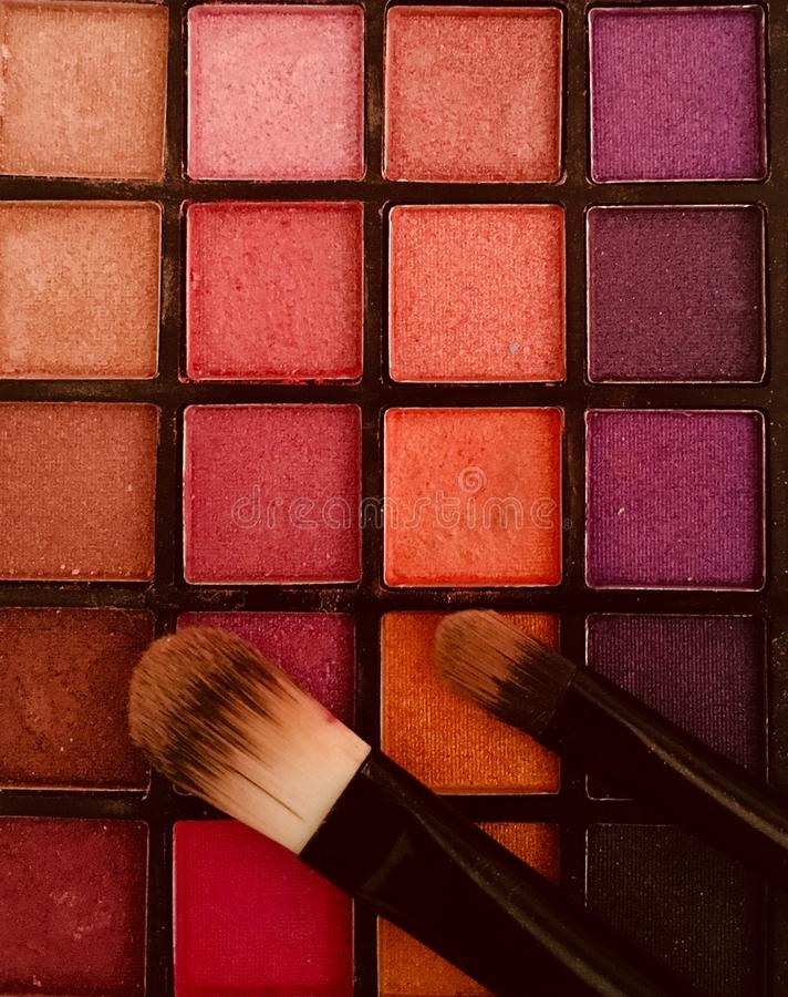 sombra imagem de stock