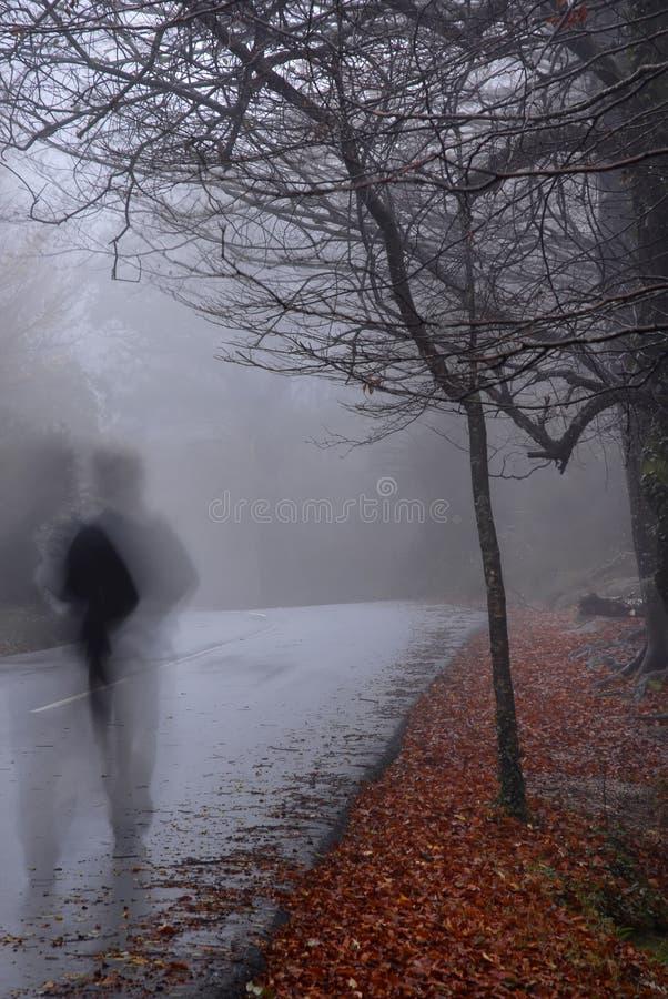 Sombras imagen de archivo