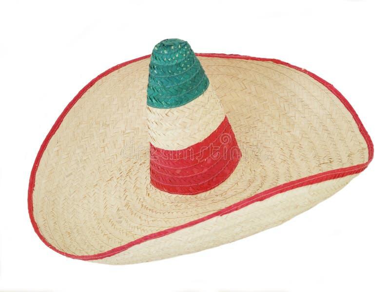 Sombrero 01 stock photos