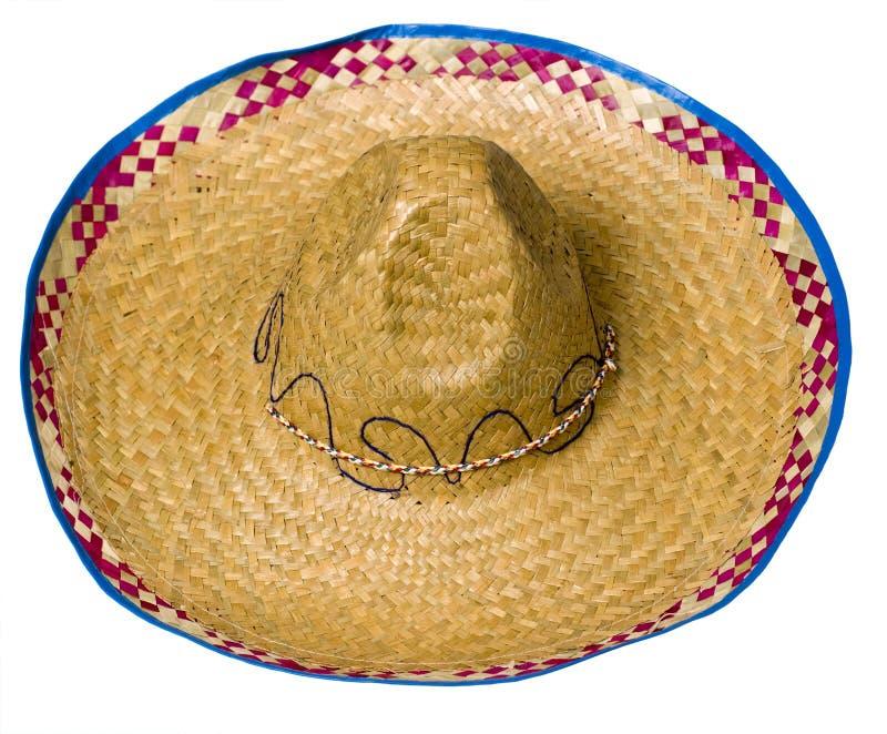 Sombrero images libres de droits