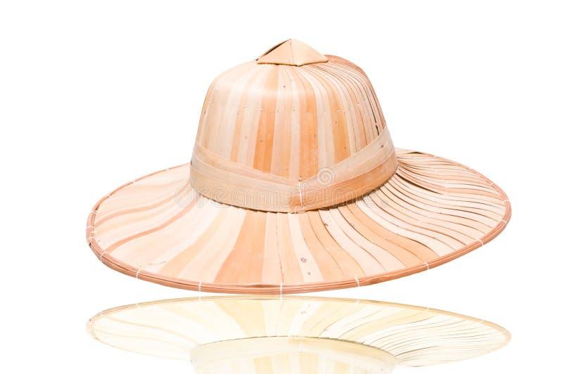 Sombrero De La Armadura Imagenes de archivo